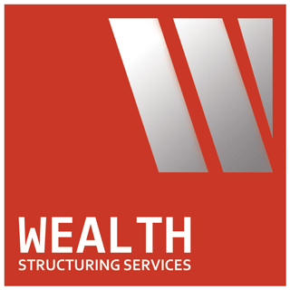 logo Wealth Structuring Services